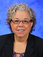Barbara E. Ostrov, M.D., Penn State Hershey Children's Hospital