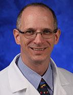 Brett W. Engbrecht, MD
