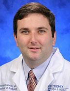 Michael M. Moore, MD