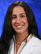 Cheryl D. Tierney, MD
