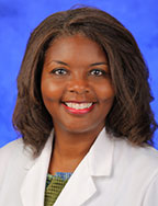 Leslie Walker-Harding, MD