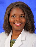 Leslie Walker-Harding, MD
